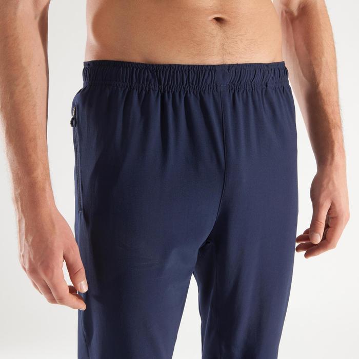 Pantalon fitness cardio homme FPA500 - 1314013