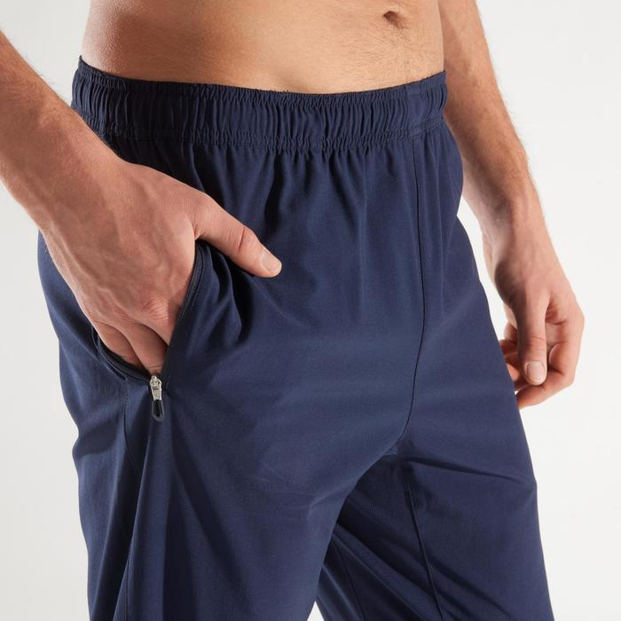 Pantalon fitness cardio homme FPA500 - 1314028