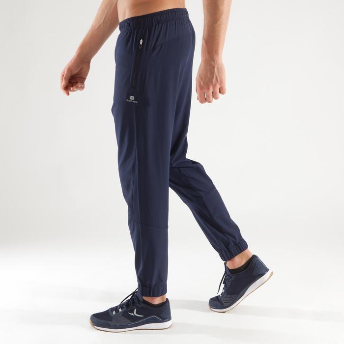 Pantalon fitness cardio homme FPA500 - 1314047