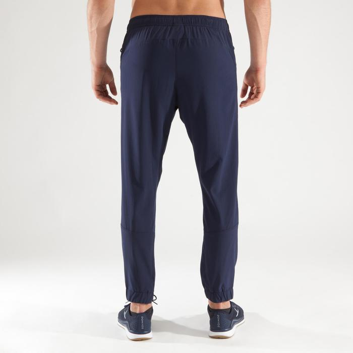 Pantalon fitness cardio homme FPA500 - 1314049