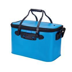 BAKKAN Waterproof Bag