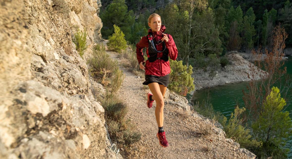 nutrition-ultra-trail