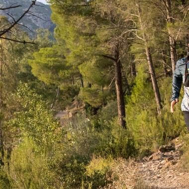 trail running kalenji