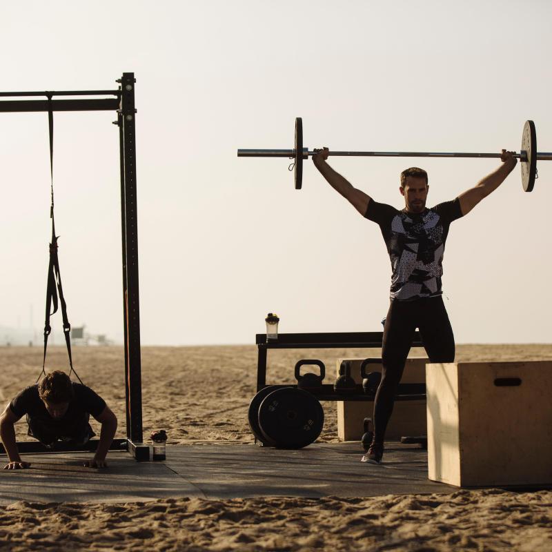 3-conseils-de-pro-pour-accelerer-la-prise-de-muscle