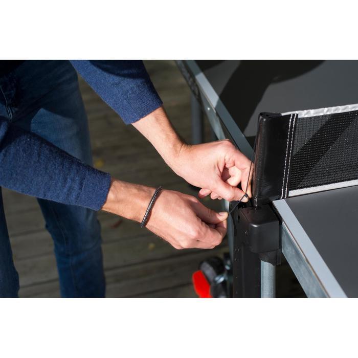 Tafeltennistafel Free PPT 900 / FT 860 outdoor