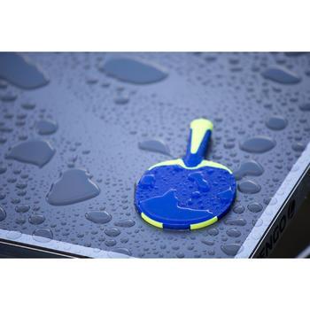 Tafeltennisbat voor free tafeltennis FR 130 / PPR 130 outdoor indigo