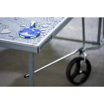 TABLE DE TENNIS DE TABLE FREE PPT 530 / FT 830 OUTDOOR - 1314904
