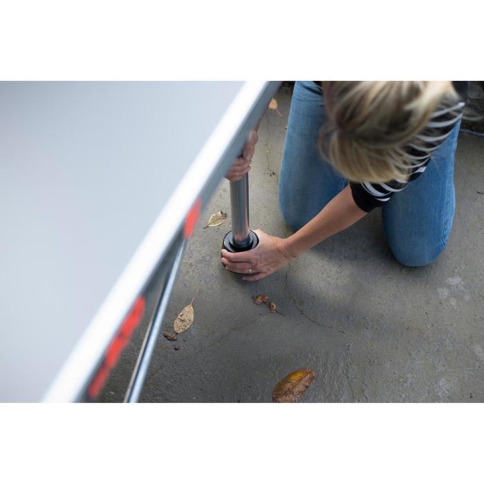 Tafeltennistafel free PPT 530 / FT 830 outdoor