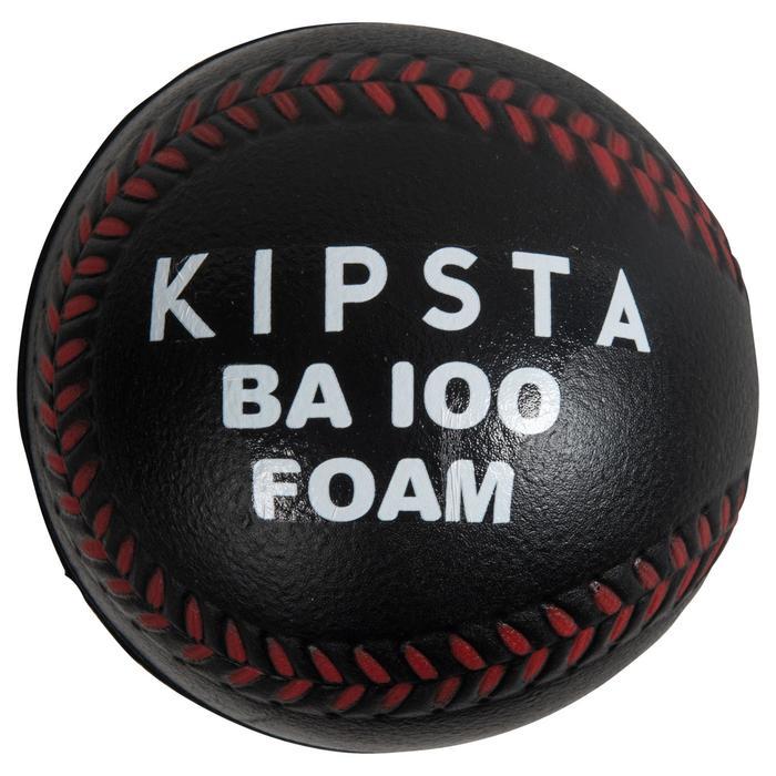Honkbal Foam BA100