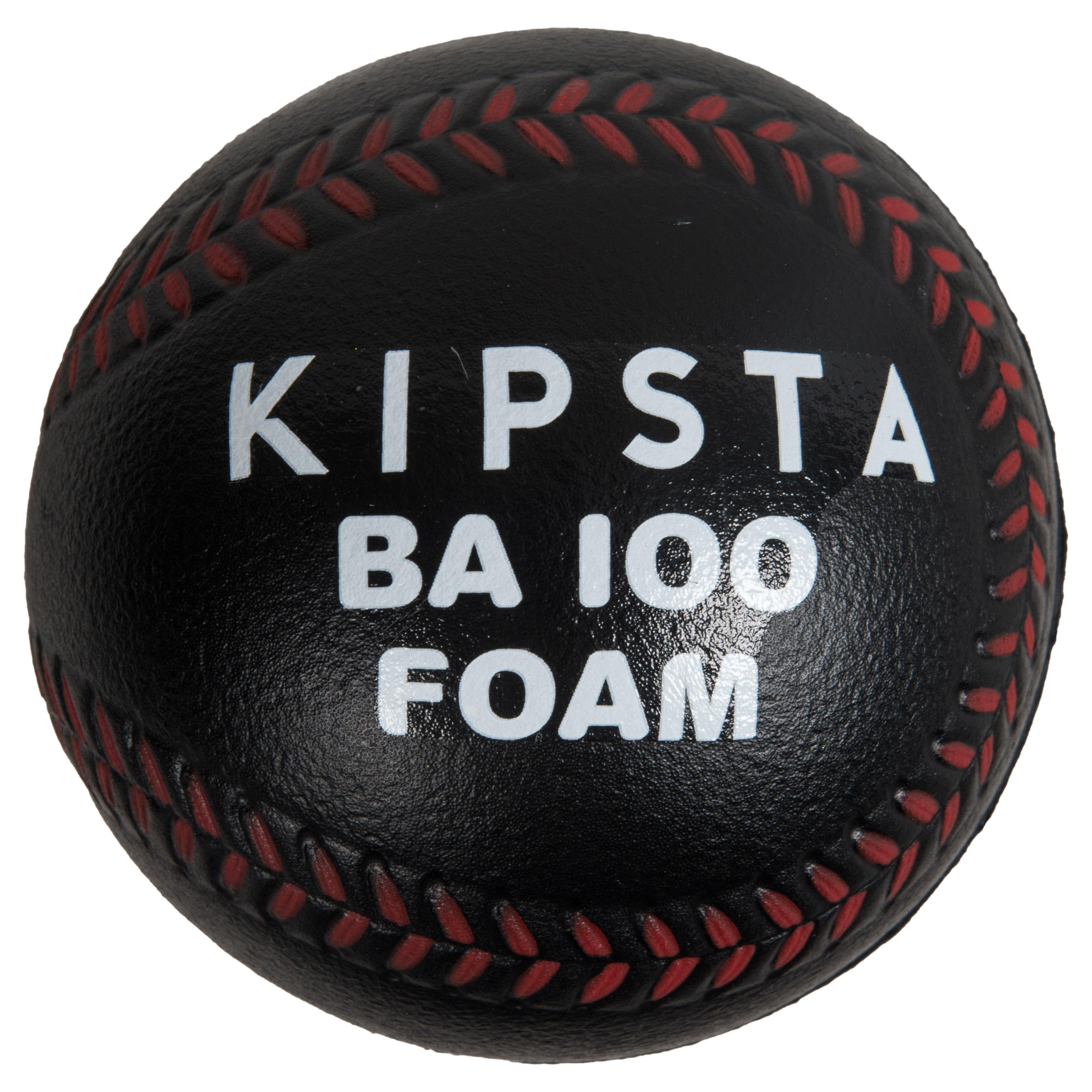 Baseball Ball Foam...