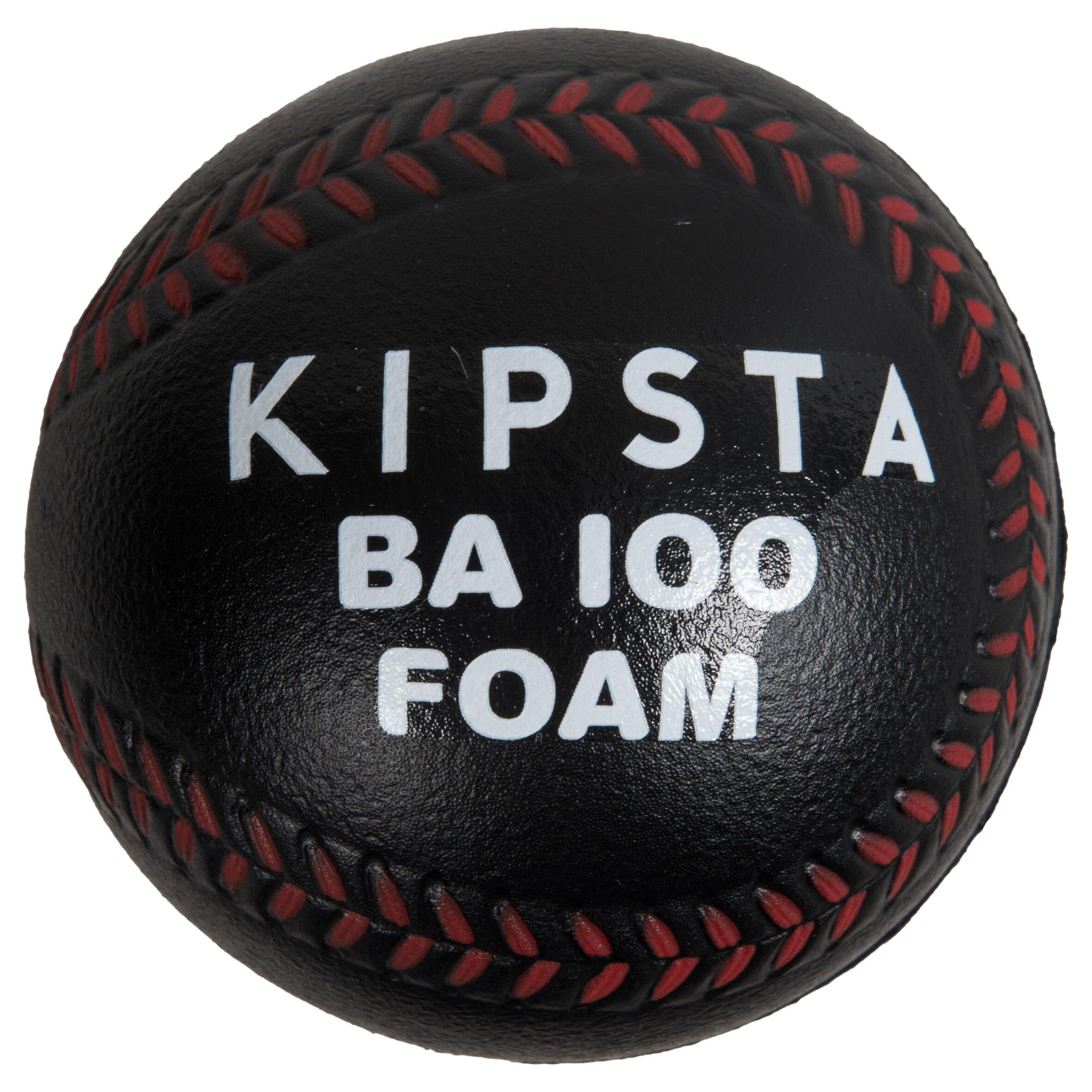 Minge Baseball Spumă BA100 imagine