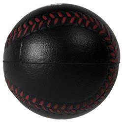 Baseball Ball Foam BA100