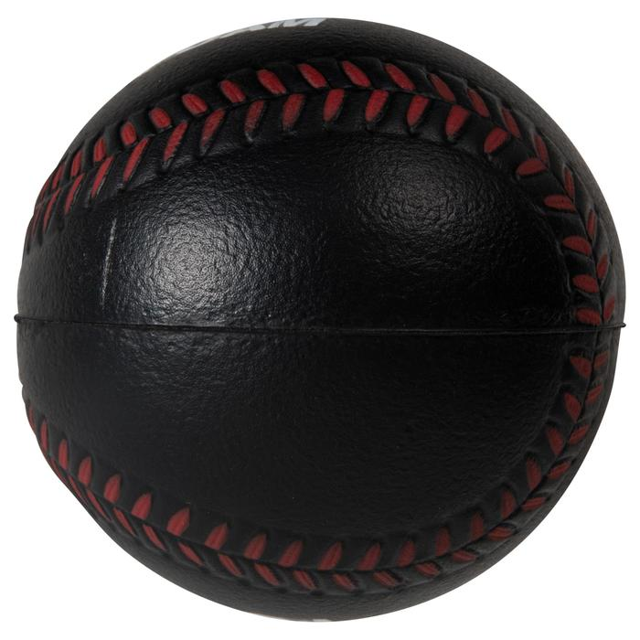 Bal baseball Foam BA100