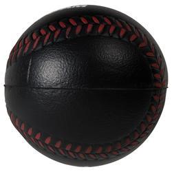"Balle de Baseball en Mousse 11"" BA100"