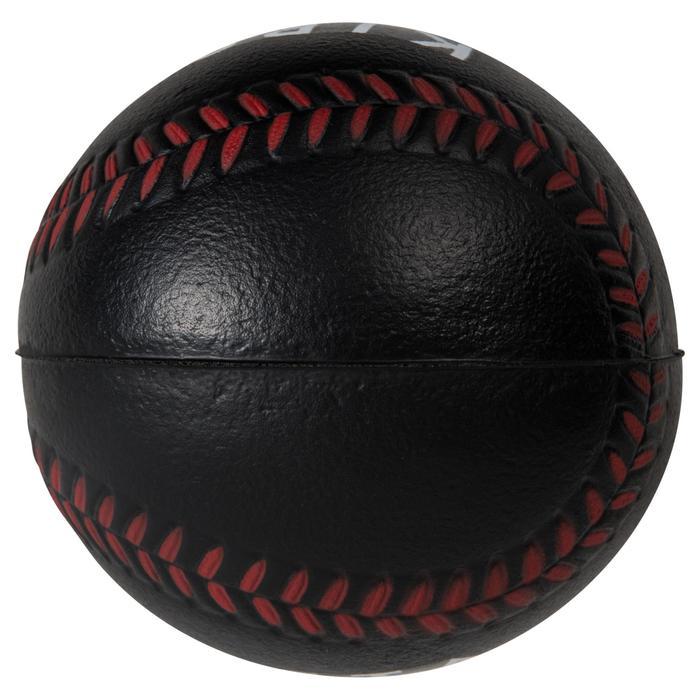 Pelota béisbol espuma BA100