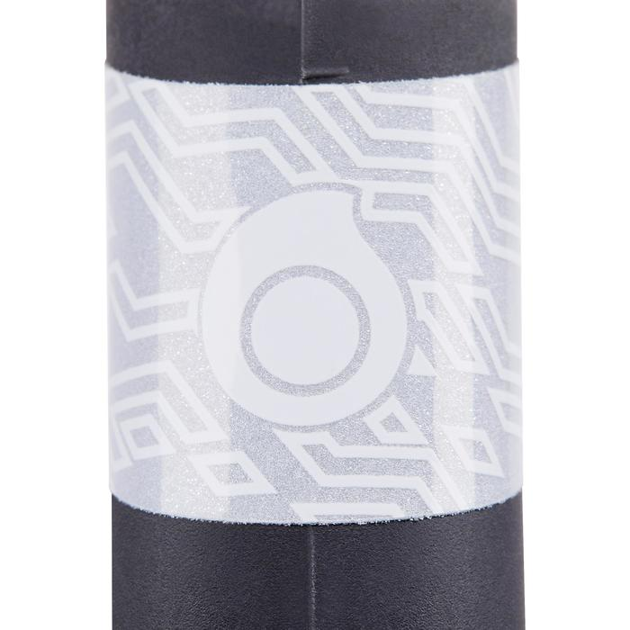 Tuba chasse sous-marine apnée souple SPF 500 - 1315193
