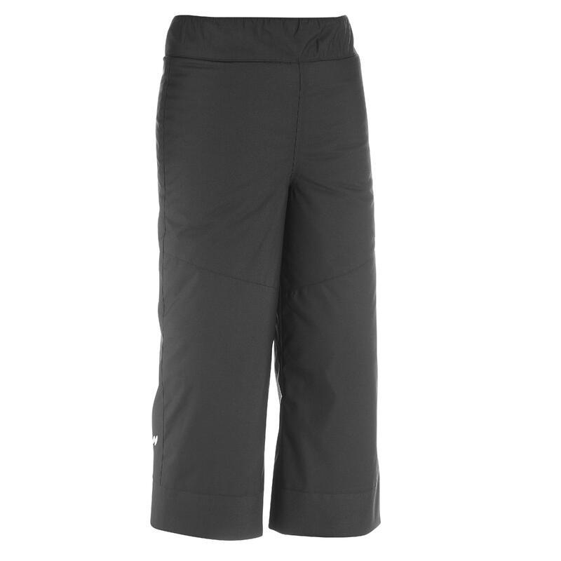 Pantalons Enfant