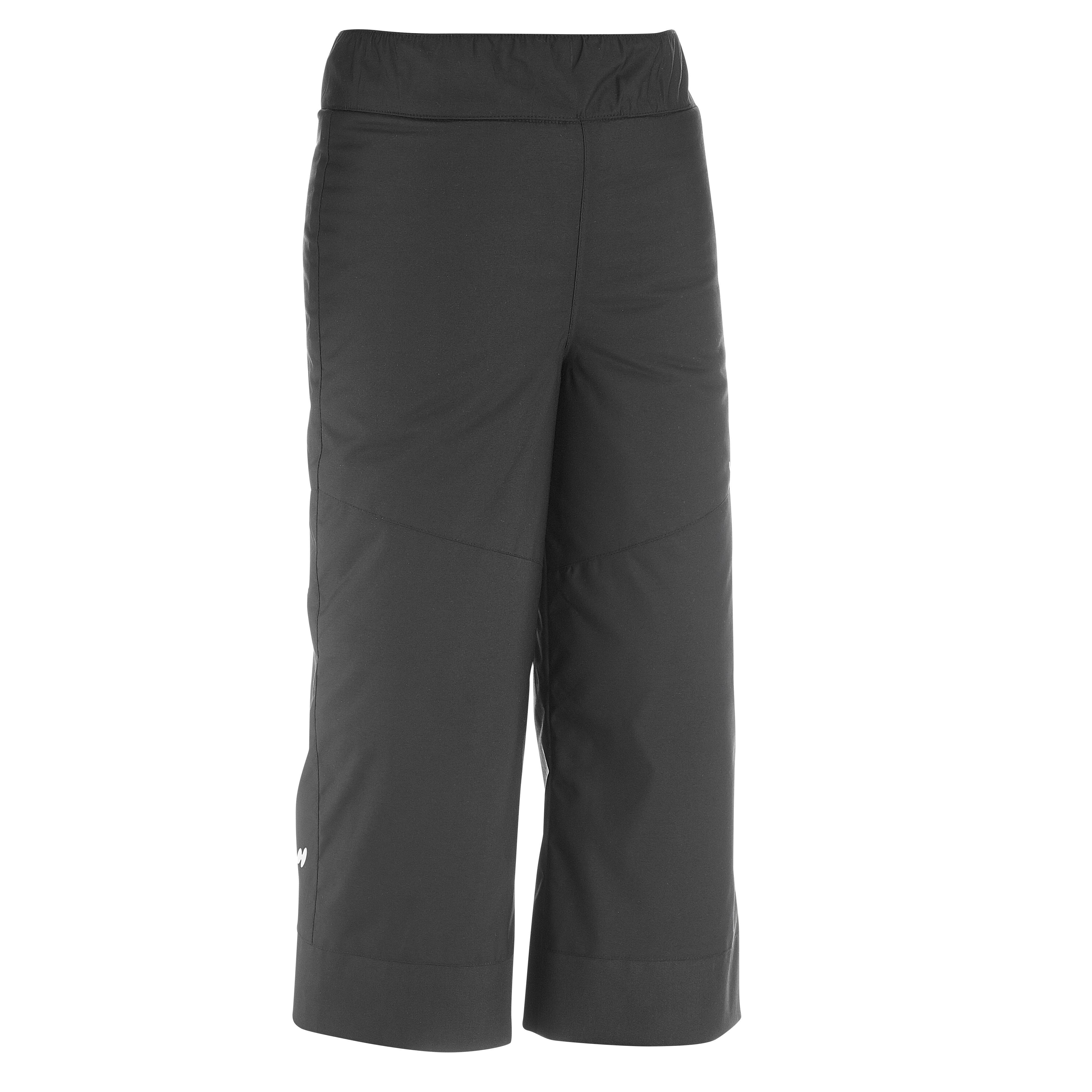 Pantalon Schi 100 Copii