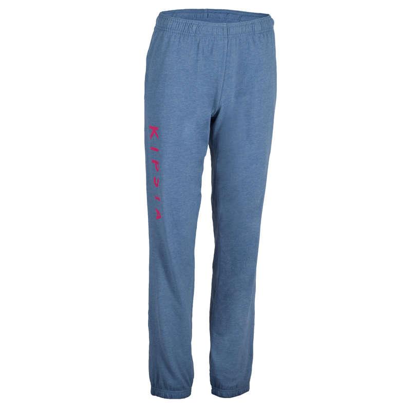 Röplabda ruházat Alsóruházat - Női nadrág röplabdához V 100 ALLSIX - Alsóruházat