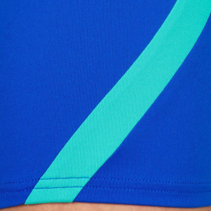 Short de volley-ball femme V500 - 1315424