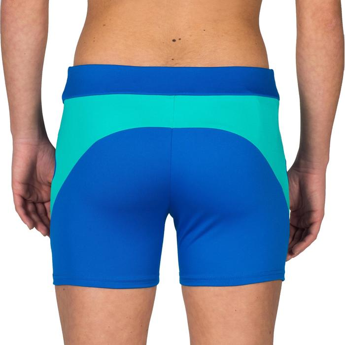 Short de volley-ball femme V500 - 1315430
