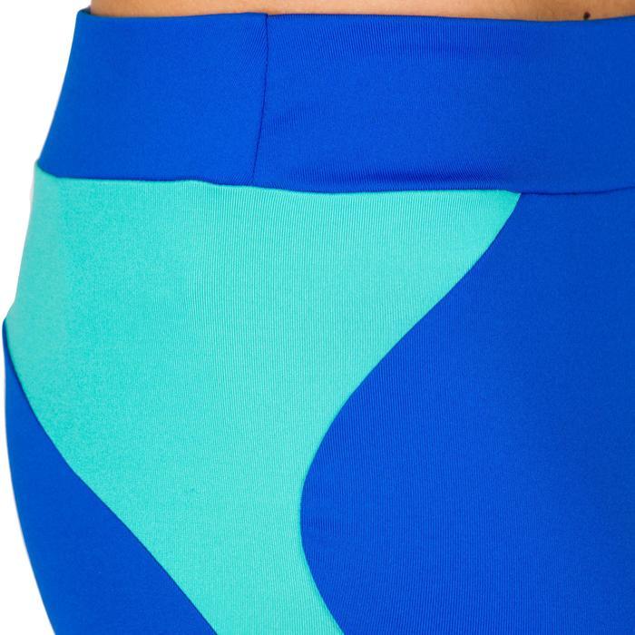Short de volley-ball femme V500 - 1315434