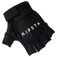 fh500 gant noir
