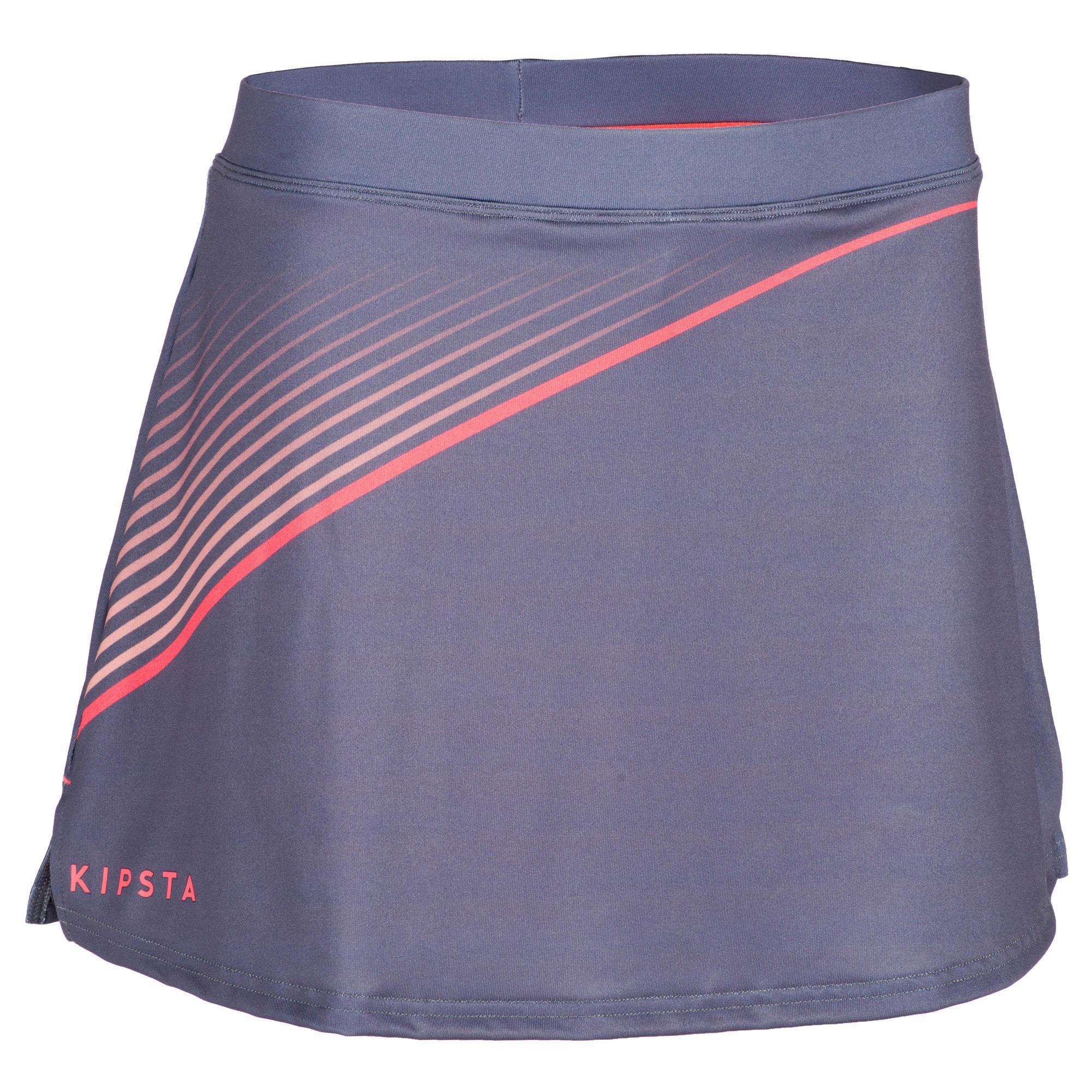 9618a9e9a4 Comprar Faldas de Mujer Deportivas online