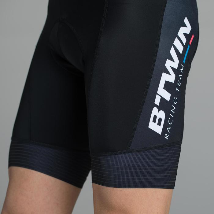 CUISSARD VELO ROUTE HOMME ROADRACING 500 - 1315950