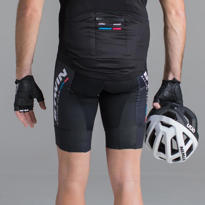 CUISSARD VELO ROUTE HOMME ROADRACING 500 - 1315960