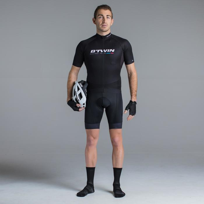 CUISSARD VELO ROUTE HOMME ROADRACING 500 - 1315980