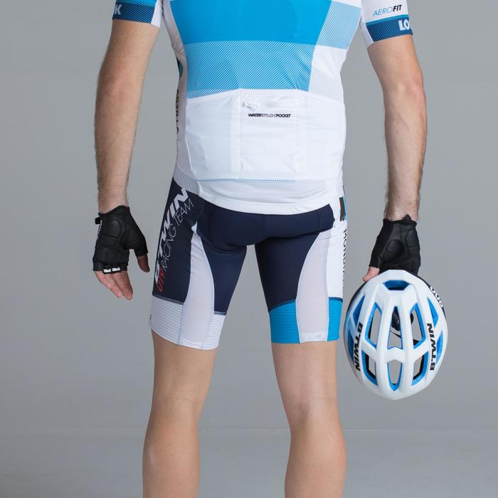 CUISSARD VELO ROUTE HOMME ROADRACING 500 - 1315988
