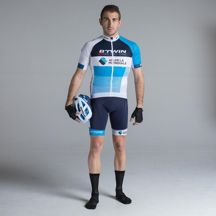 CUISSARD VELO ROUTE HOMME ROADRACING 500 - 1316037