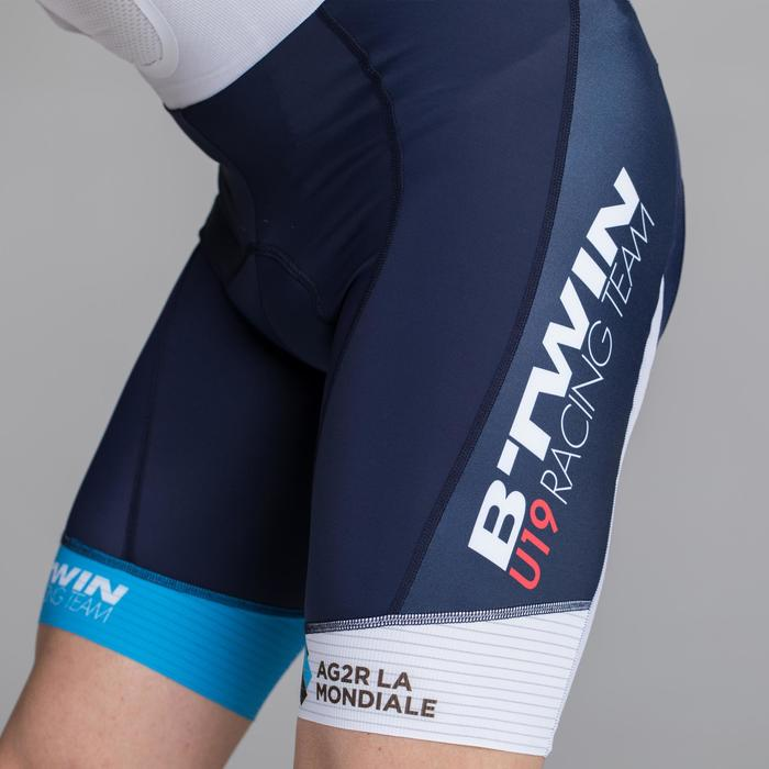 CUISSARD VELO ROUTE HOMME ROADRACING 500 - 1316044