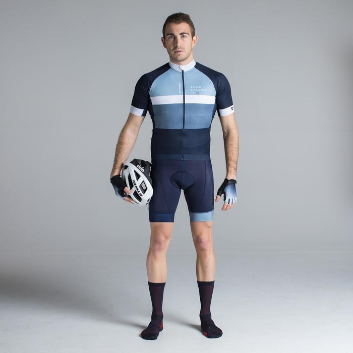 CUISSARD VELO ROUTE HOMME ROADRACING 500 - 1316060