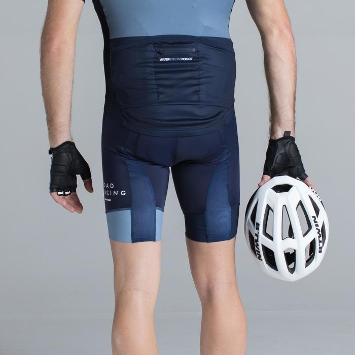 CUISSARD VELO ROUTE HOMME ROADRACING 500 - 1316067