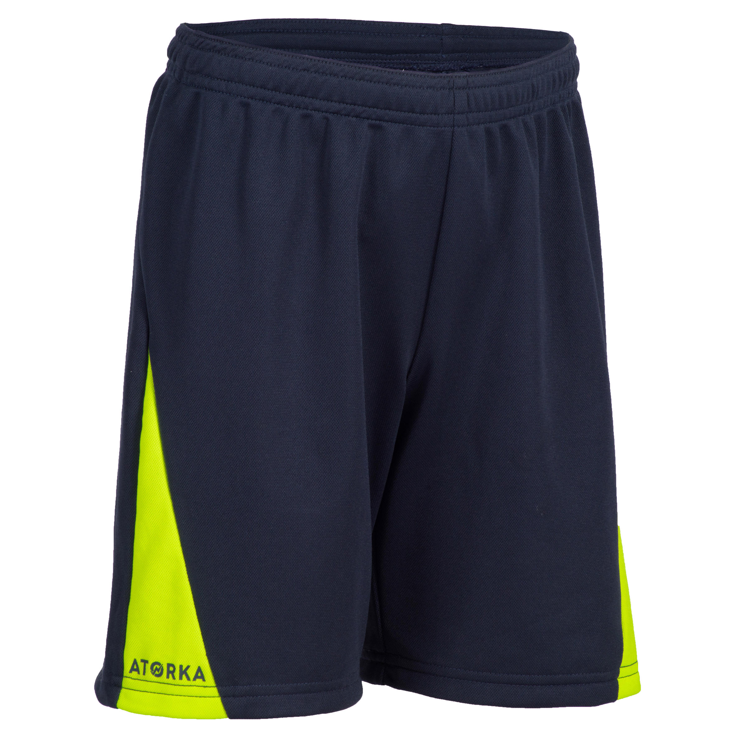 H100 Boys' Handball Shorts...