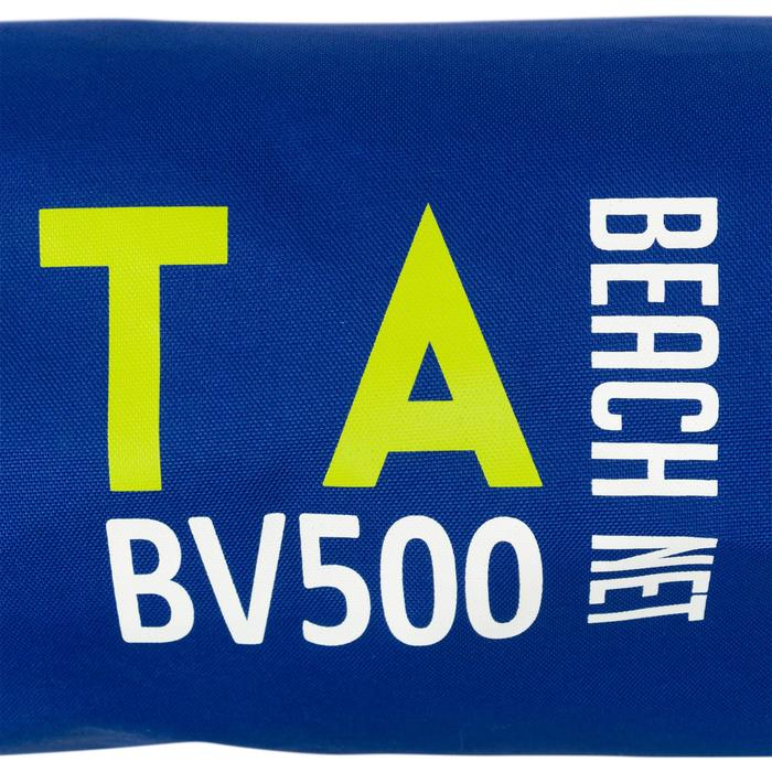 Filet de beach-volley BV300 - 1316525