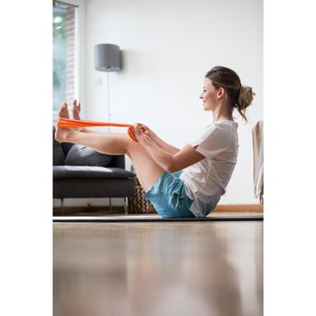 Short 520 Gym & Pilates Femme - 1316605