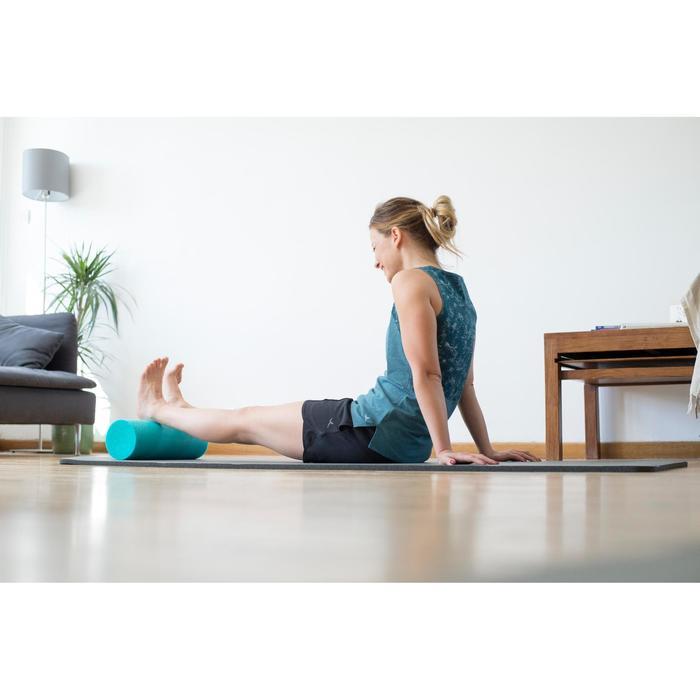 Short 520 Gym & Pilates Femme - 1316619