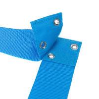 """Pludmales volejbola līnijas """"BV900"""", zilas"""