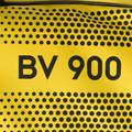 BEACH-VOLLEY Vattensport och Strandsport - SET BV900 GULT COPAYA - Beachvolley