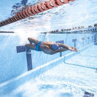 faire-un-bon-virage-en-natation