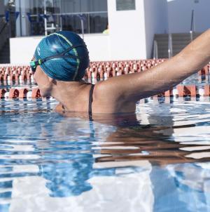 12 exercices pour se faire plaisir en nageant