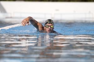 entrainement-eau-libre-preparation-en-piscine