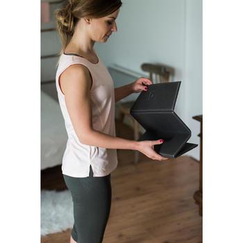 Minimatje voor Pilates - 1316835