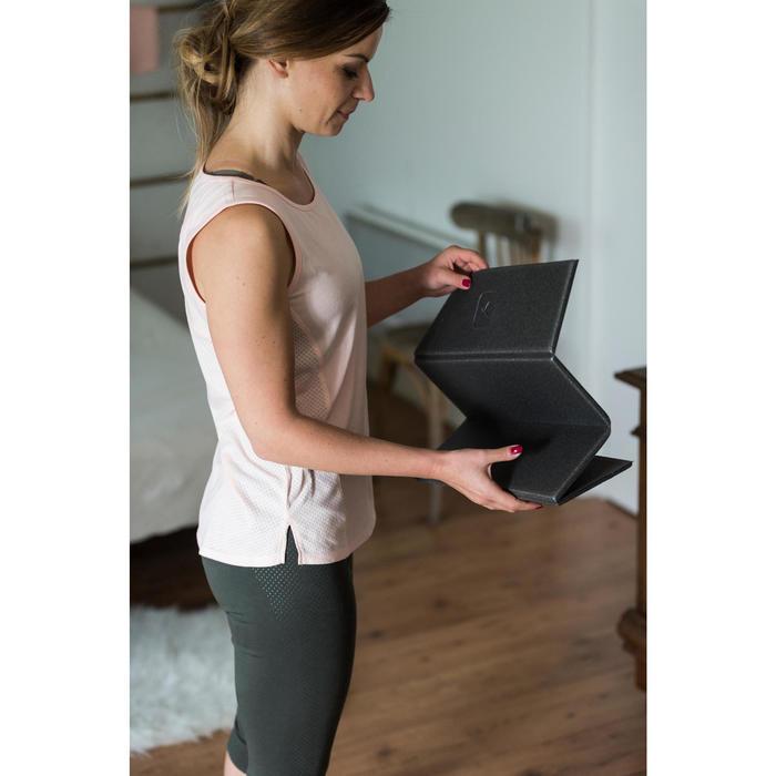 Minimatje voor pilates