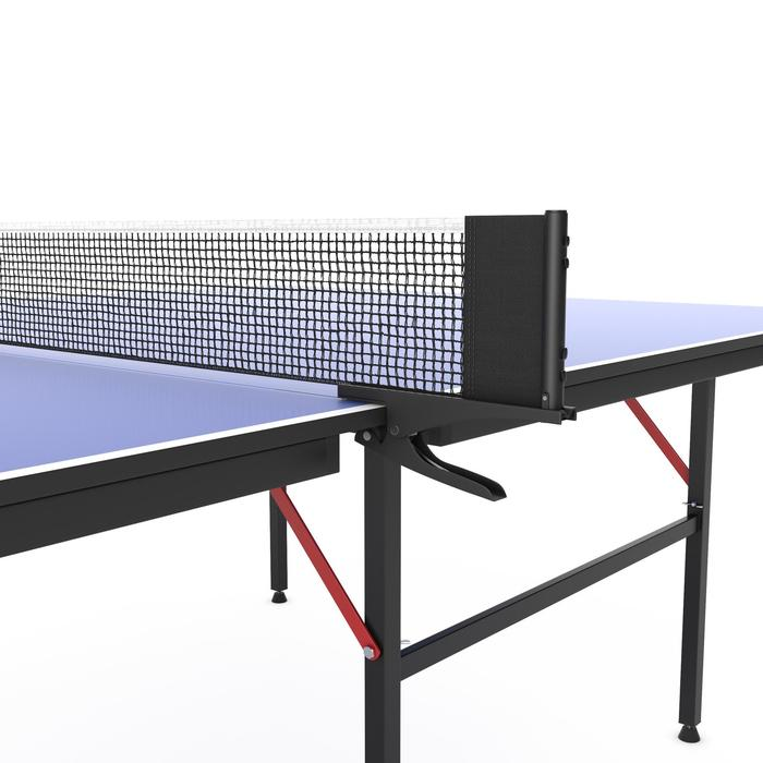 MESA DE PING PONG FREE FT 720 INDOOR