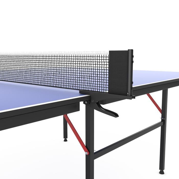 TABLE DE TENNIS DE TABLE FREE PPT 100 / FT 720 INDOOR - 1317113