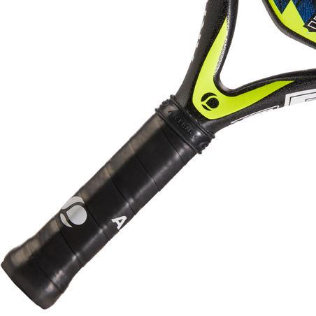 BTR 590 Beach Tennis Racket - Yellow